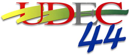 UDEC44